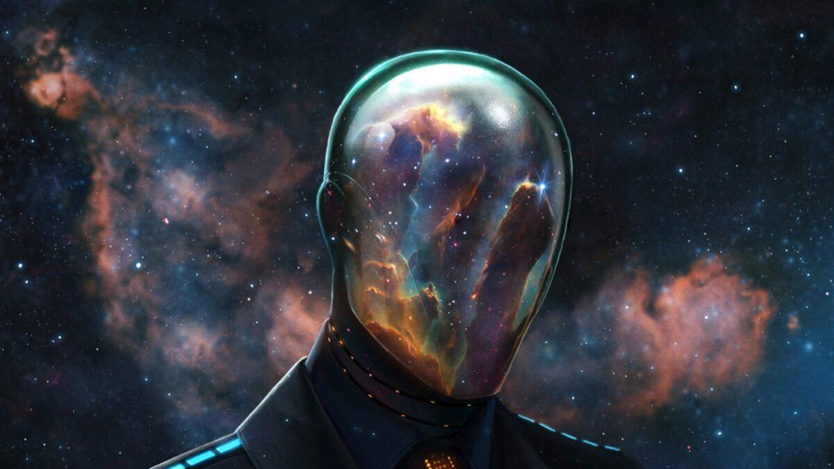 [Image: sensing-the-universe-3-1200x675.jpg]