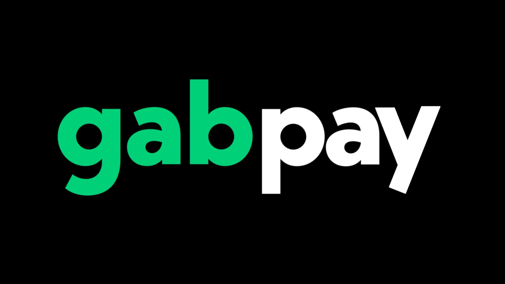 news.gab.com